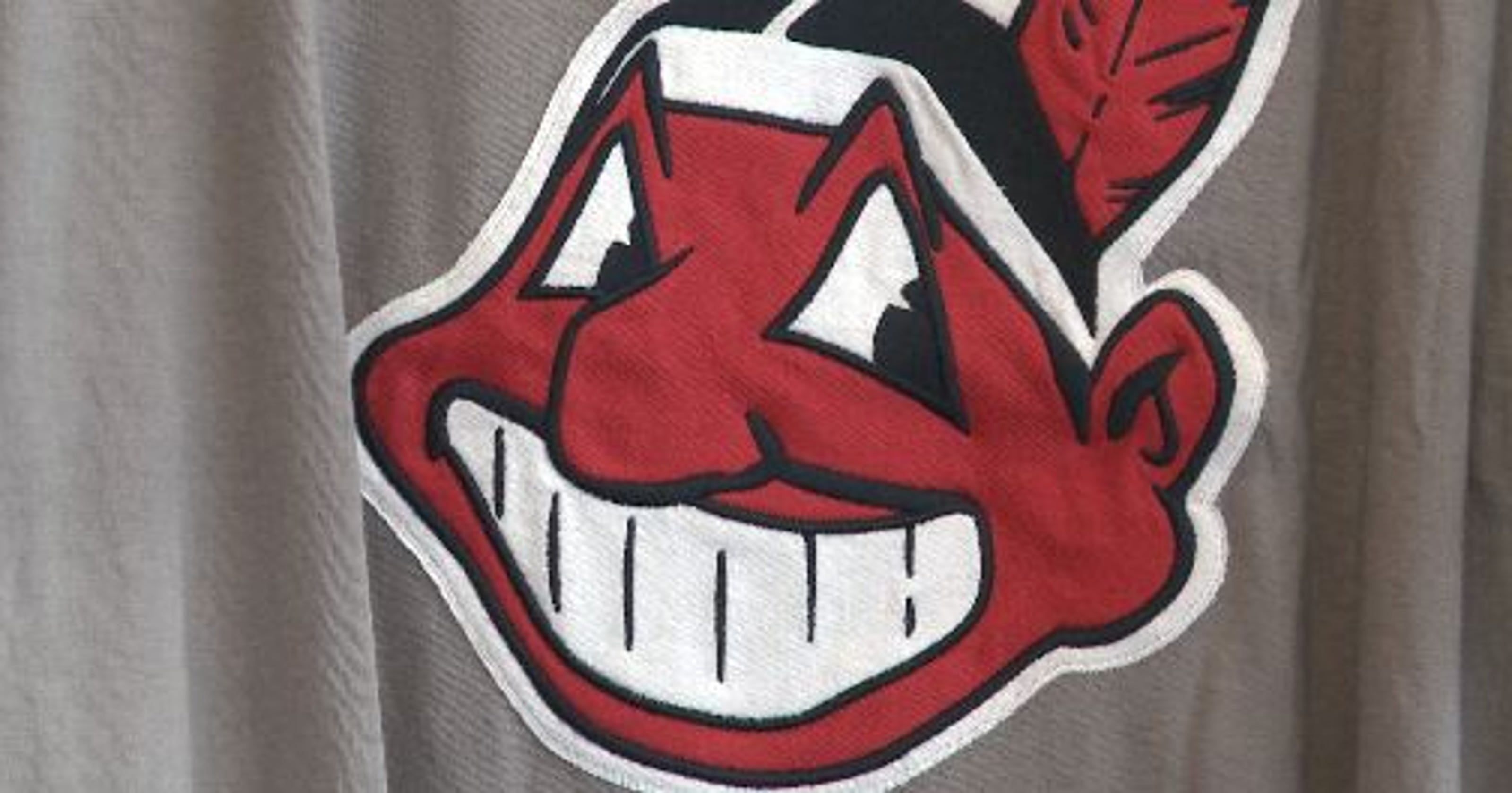 53c0aa4678744 Getting rid of Indians  Chief Wahoo logo is just the beginning