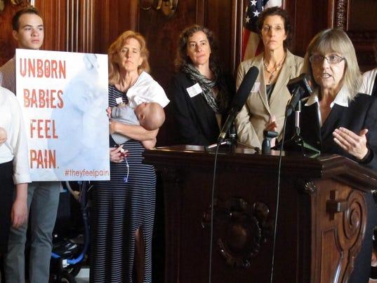 Wisconsin Abortion Ba_Wass
