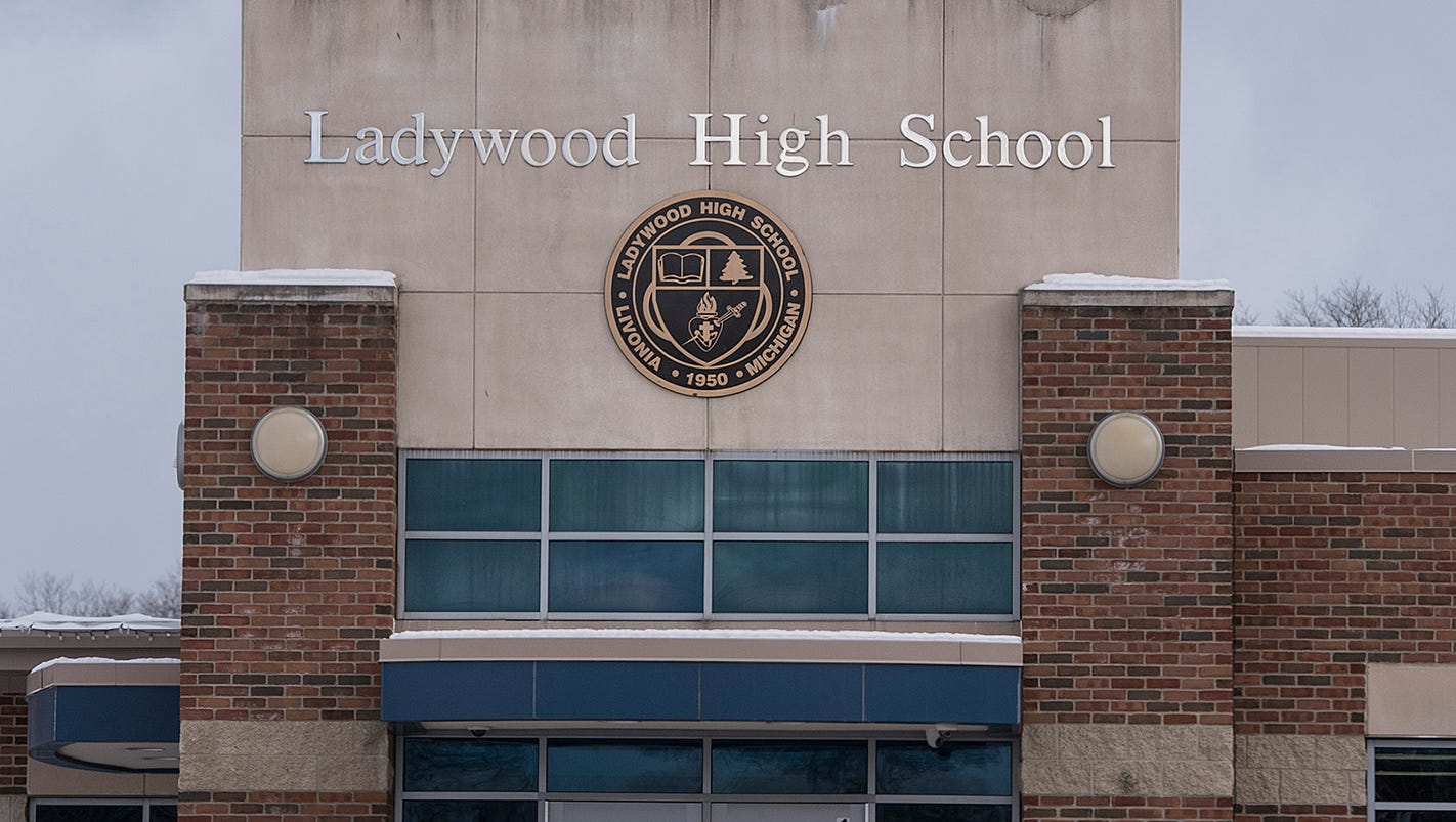 Ladywood parents, alumnae look at ways to keep a Catholic high school in Livonia