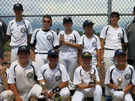 NNOS NYBL Yankees (2)