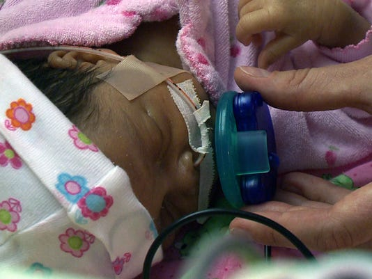 GAN HLTH PACIFIERS PREEMIES 021714