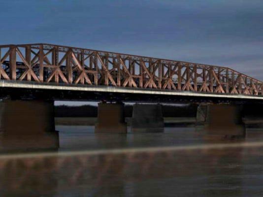 0615_MALO_bridge_lighting.jpg