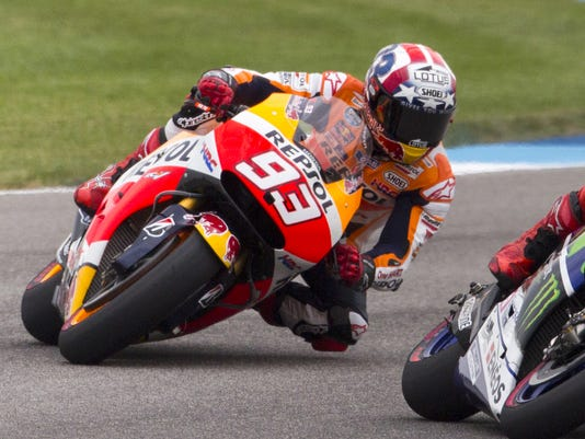 13_MotoGP09_DM