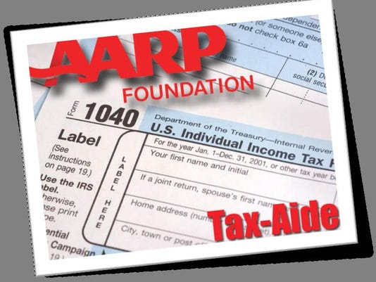 AARP-TAX-AIDE[1].png