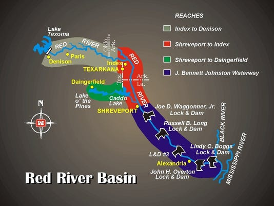 635954704355892295-Map-of-the-Red-River-Basin-s-navigable-waterway---Courtesy-of-Richard-Brontoli-Red-River-Valley-Association.jpg