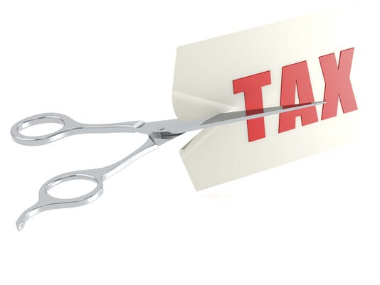 asked-tax-credit