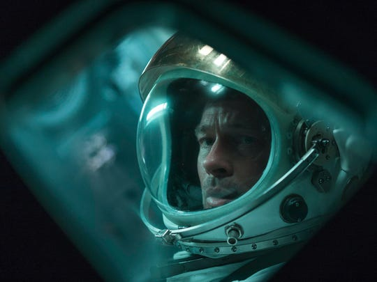 Film Review - Ad Astra (6)