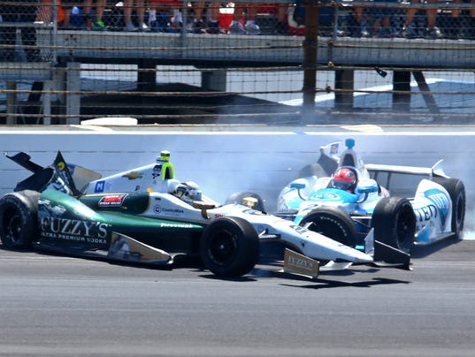 5-25-14-hinchcliffe-carpener-crash