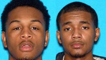 4 Bridgeton men charged in murder of Millville resident