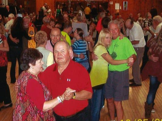 Polka dance 2.jpg