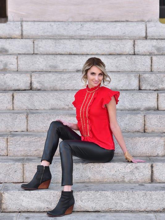 636522206077473211-Feb-Fashion-05.jpg