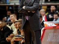 Purdue gets first road win against Indiana in 4 years, 67-63