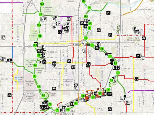 636407543491341175-Bike-trail-map.JPG