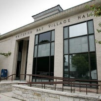 Whitefish Bay approves recycling changes