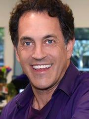 Mint Mobile CEO David Glickman