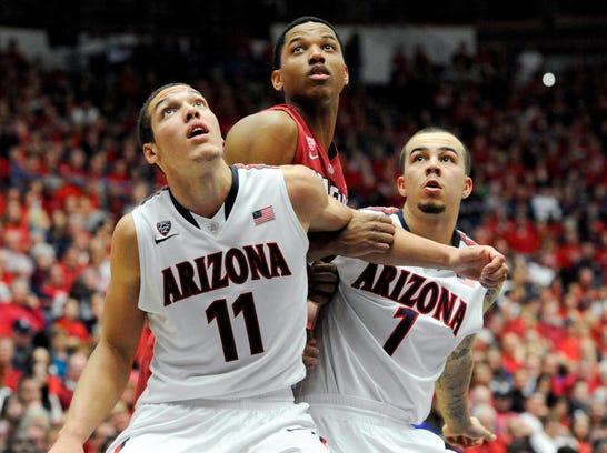 Arizona-Gamer-3-2-14