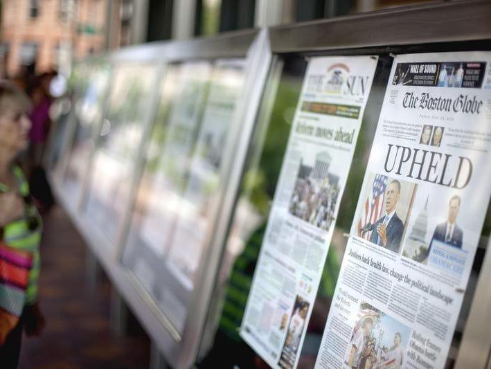 newspaperss.jpg