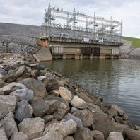 Alabama has the biggest dam problem in the U.S.