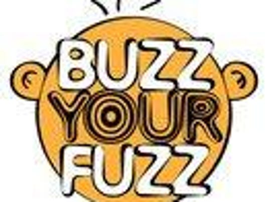 Buzz Your Fuss