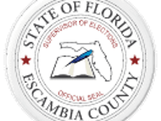 636208746868813542-state-of-florida-supervisor-of-elections-official-seal.png