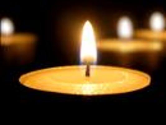 636212812850925219-obit-candle.jpg