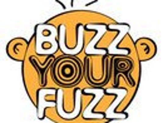 -buzz your fuzz logo.jpg_20140723.jpg