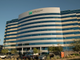 Bank of the West, hiring 130. The bank is adding positions
