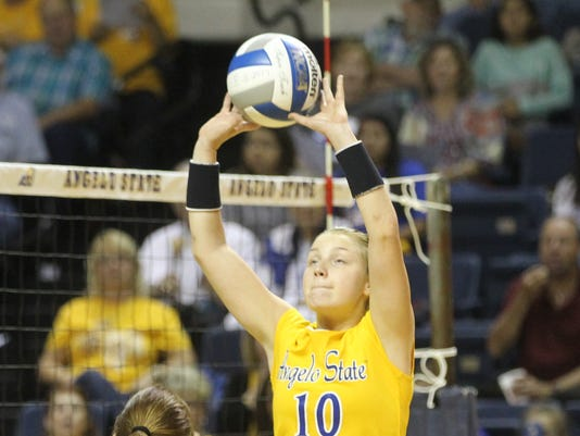 636418033445379627-ASU-volleyball-vs.-Tarleton-9-20-17-056.JPG
