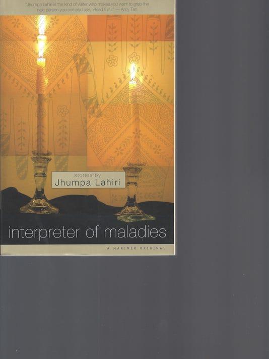 maladies-book.jpg