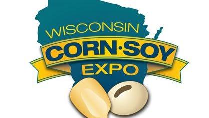 Wisconsin Corn Soy Expo