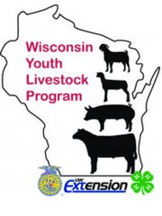 Youth for the Quality Care of Animals (YQCA) was created for youth in Beef, Dairy, Goat, Poultry, Rabbit, Sheep, and Swine.
