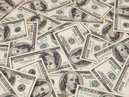 -money.844.JPG_20140307.jpg