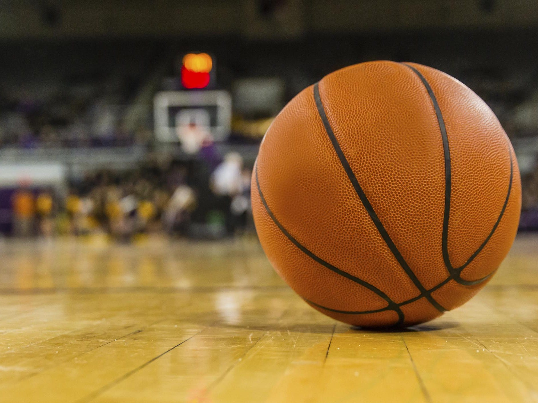 Prep basketball is in midseason.
