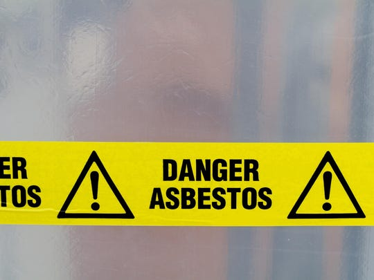 The Montana Department of Environmental Quality is planning a meeting on asbestos rules in Great Falls April 23.