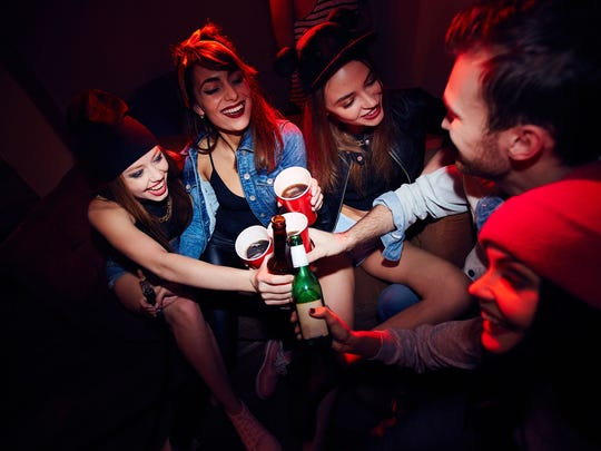 teen-drinking-getty