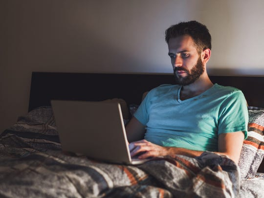 Working after hours once in a while is a bummer. Doing so night after night, however, can really destroy your work-life balance and impact your state of mind.