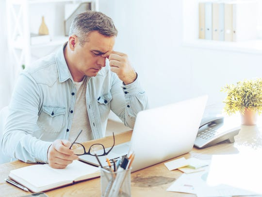 There's no need to wait until you're forced into an early retirement to begin planning for one.