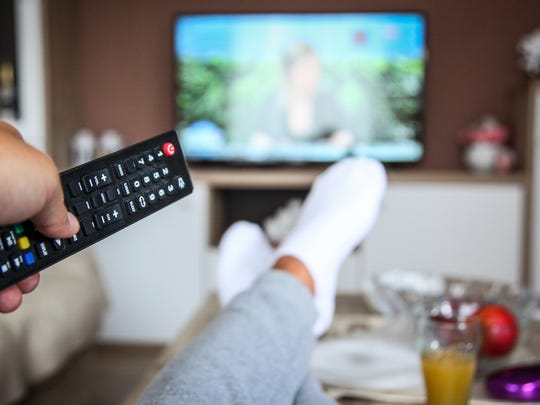 Keeping track of local TV ownership