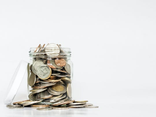 5 savings mistakes you should stop making right now