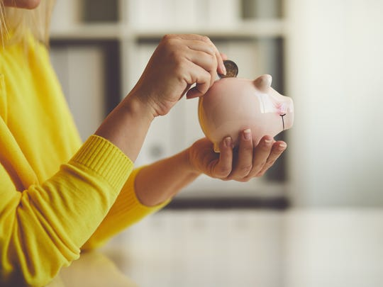 California businesses with at least fiveemployees must offer a retirement plan or connect employees with the state's official CalSavers IRA option by 2022 or earlier.