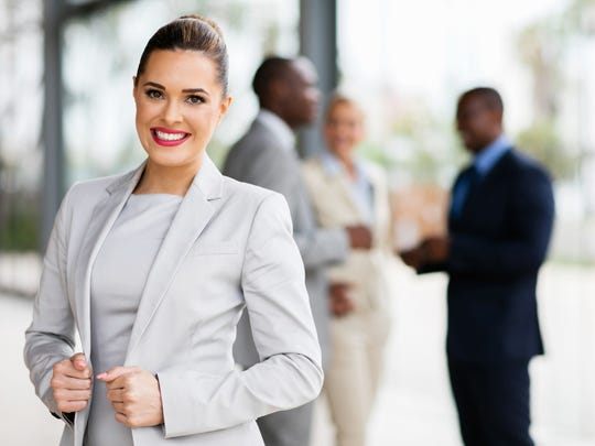 The salary divide between men and women may be narrowing, but the pay gap can still make it more difficult for women to meet their financial goals.