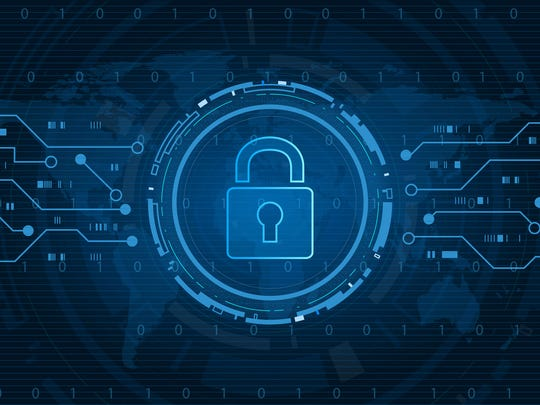 South Dakota Department of Public Safety hires cyber