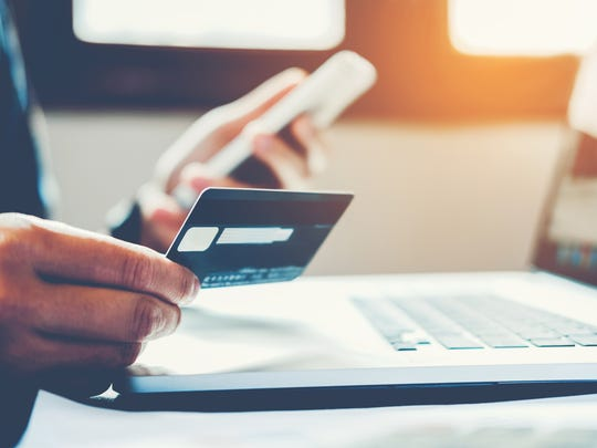 Tips to protect against credit card fraud and what to do if your card is missing.