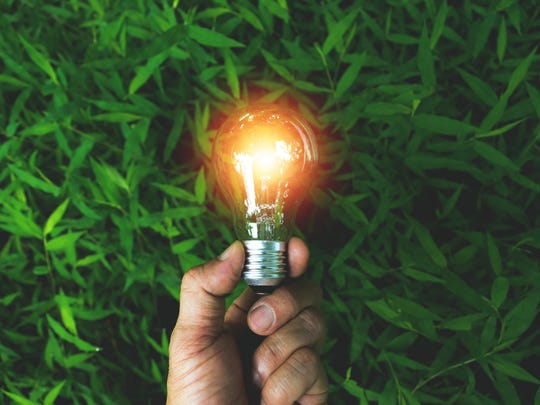 Presidential candidates, what are your bright ideas for harnessing the technology needed to address climate change?