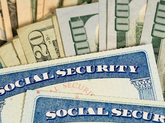 4 quirky Social Security rules you need to know to avoid retirement planning mistakes