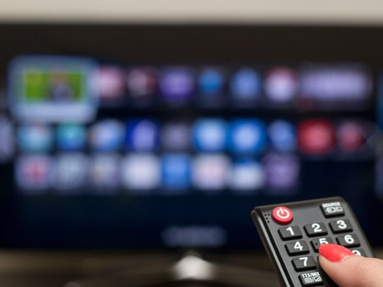 There are plenty of streaming options available beyond Amazon Prime, Disney Plus, Hulu and Netflix.