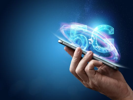 5G networks have been proven not to be a cause or contribution to the spread of the COVID-19 coronavirus, according to the World Health Organization.