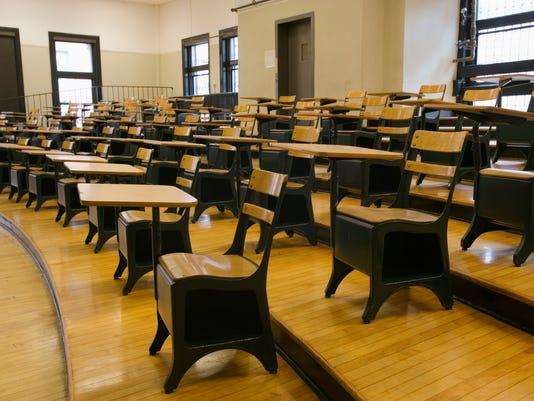 college_desks.jpg