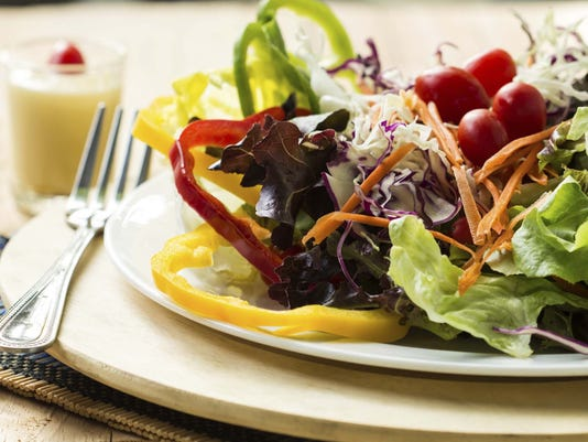 lunch_salad.jpg