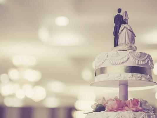 -wedding cake for online.jpg_20150422.jpg